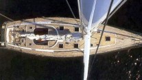 FARBAY - From The Mast