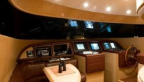 FELICITY 777 -  Wheelhouse