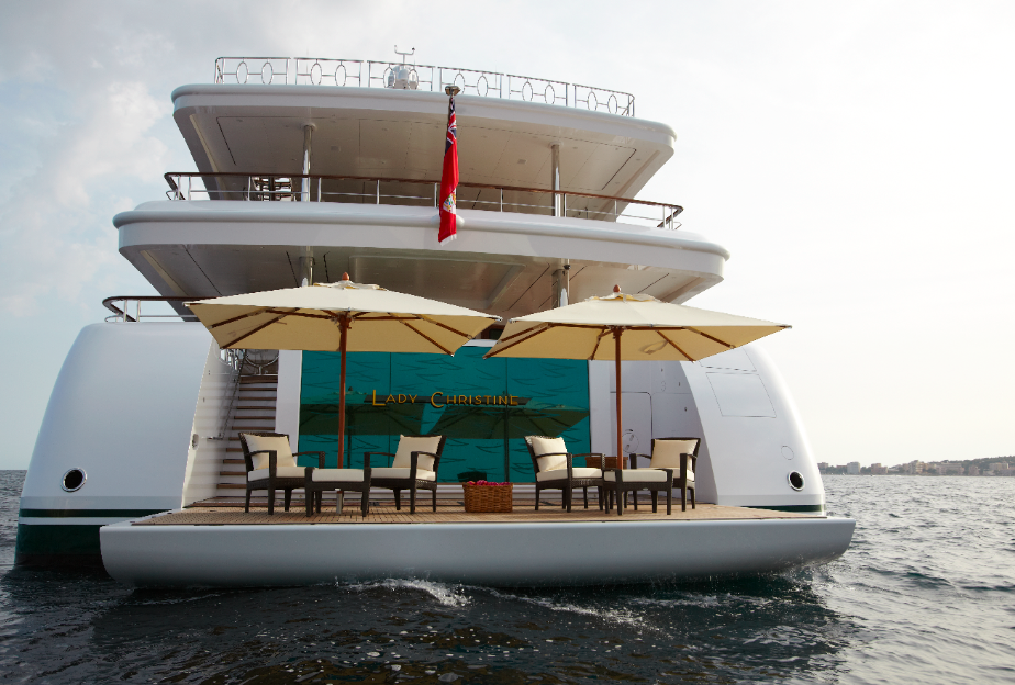 http://www.charterworld.com/images/yachts/Feadship%20Super%20Yacht%20Lady%20Christine%20-%20Beach%20Platform.png