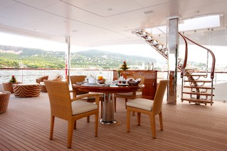 Feadship Super Yacht Lady Christine - Owners Deck.png