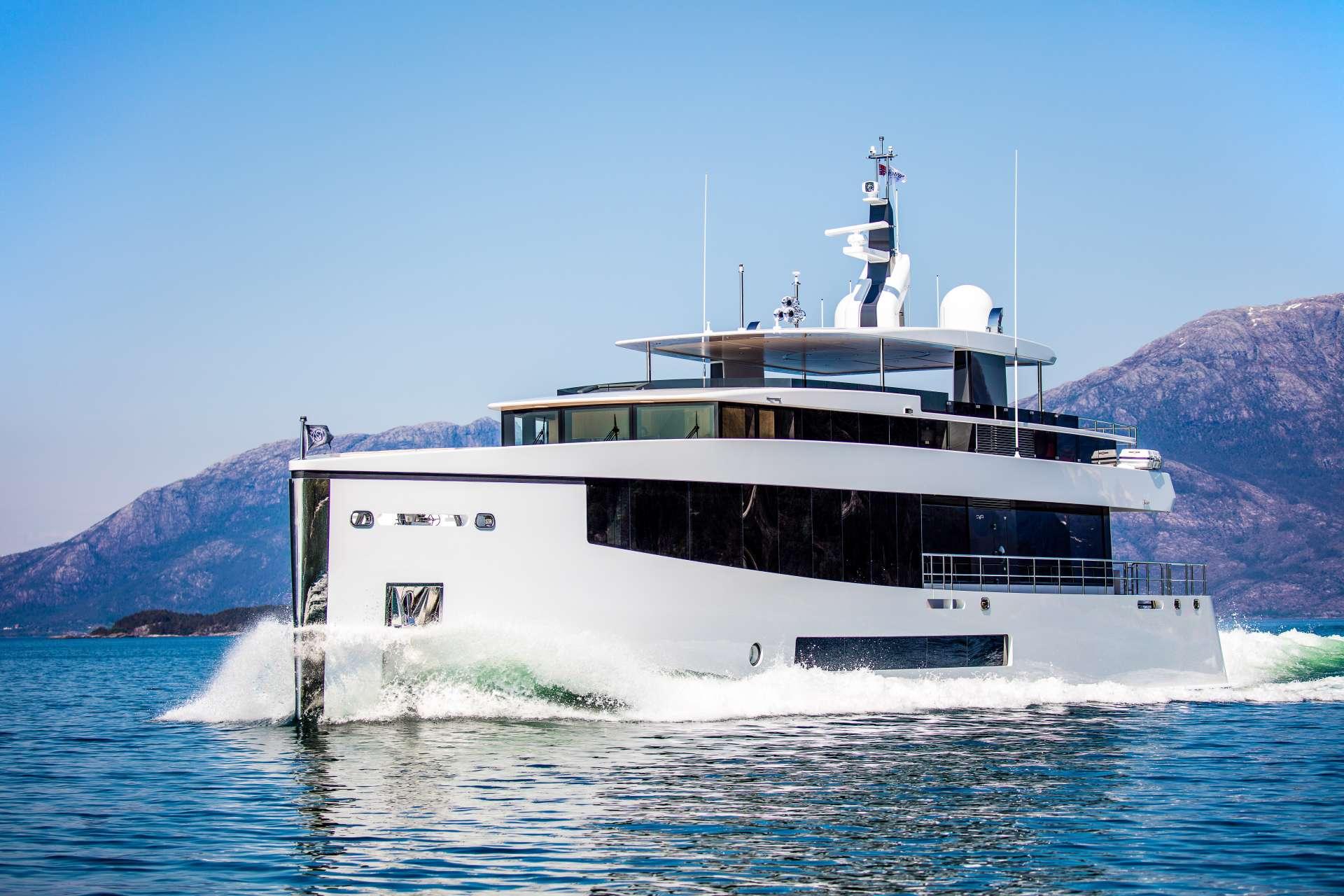 yacht moon sand too feadship charterworld luxury. Black Bedroom Furniture Sets. Home Design Ideas