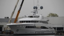 Feadship-Motor-Yacht-ROCK-IT