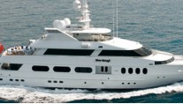 Feadship-Never-Enough