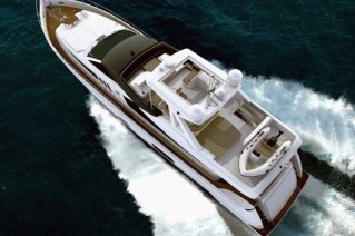 Ferretti 800 Super Yacht - View from the top.png