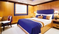 Full-comfort-on-board-the-Amels-LE-180-Luxury-Yacht