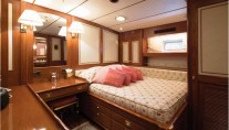 GALILEO G -  VIP Queen stateroom