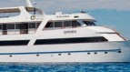 Motor yacht SEA STAR JOURNEY (ex Grand Odyssey)