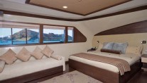 GRAND ODYSSEY - Master suite