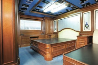 Guest Stateroom in Progress - Cakewalk Superyacht.png