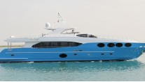 Gulf-Craft-luxury-motor-yacht-Majesty-105
