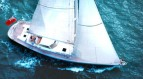 Sailing yacht 'NIMROD' previously 'Happy Joss'
