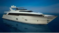 Hatteras-100-Raised-Pilothouse-superyacht