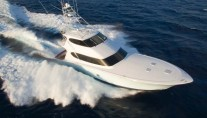 Hatteras-77-Convertible-yacht-view-from-above