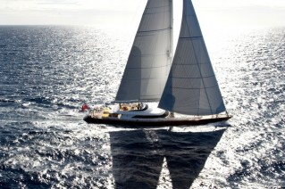 Helios Yacht from above.JPG