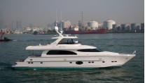 Horizon-E-series-yacht-Wild-Duck