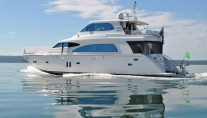 Horizon-E73-motor-yacht-Swell-Time