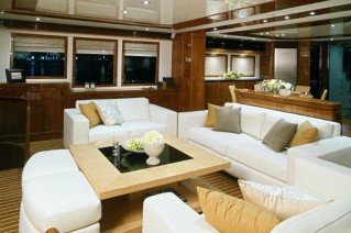 Horizon-superyacht-AquaCat-80-Main-Saloon