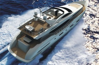 IAG Yachts Electra superyacht - design by YD&AS.jpeg