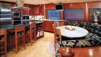 IMPETUOUS Country Kitchen