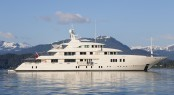Motor Yacht PARTY GIRL (Ex Meridian, Maidelle)