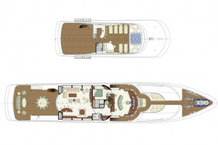Imagine Yacht - Trinity Yachts - Plans .png