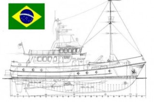 Inace Hull 582 super yacht Blue Dream.png