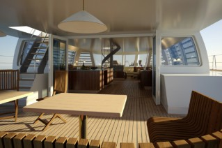 Interior of the Noah 76 Catamaran.png
