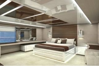 Interior-of-the-Rodriquez-37-RPH-Yacht