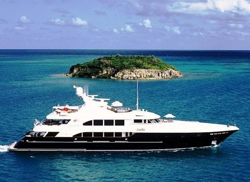 http://www.charterworld.com/images/yachts/Janie-starboard123.jpg