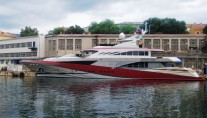 JoyMe-Superyacht by-Philip-Zepter-Yachts