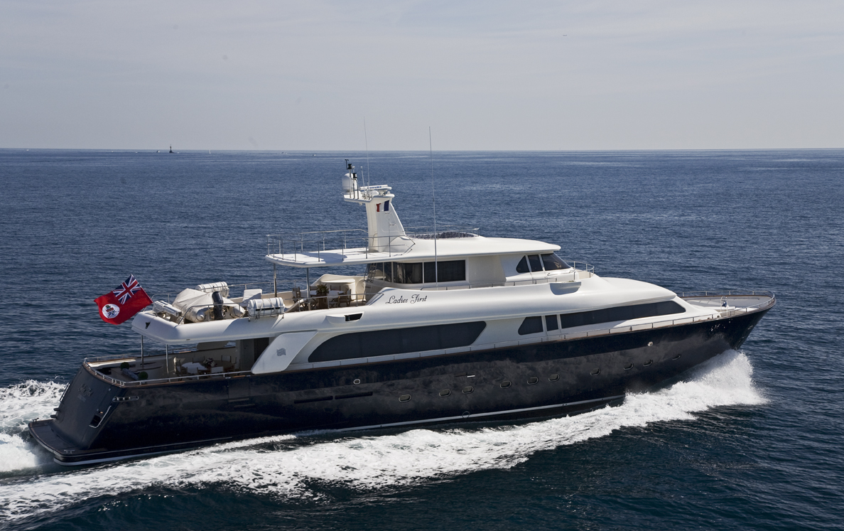 Small yachts for sale autos weblog for Small motor boat for sale