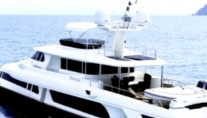 M/Y�LADIES FIRST