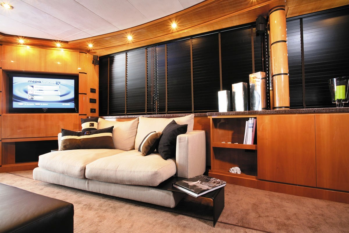 carol teletski image gallery luxury yacht browser by
