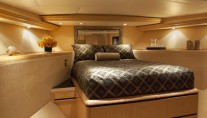 LADY SHARON GALE VIP Cabin