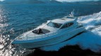 Motor yacht�LADY SPLASH