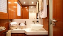 LARMERA -  Bathroom 2