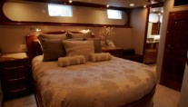 LEIGHT STAR - Guest Stateroom