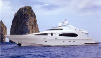 Superyacht Lifestyle