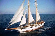 Sailing yacht�Lady Thuraya