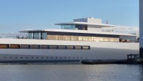 Launch-of-the-VENUS-superyacht-Photo-by-OneMoreThing.nl-001