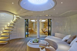 Light and Airy interior of the sailing yacht Panthalassa.png