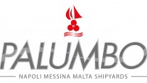 Logo_PALUMBO_SHIPYARDS