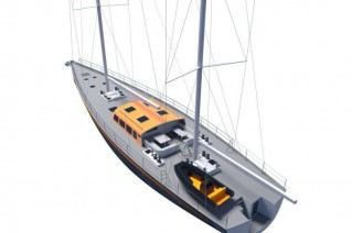 Long Tall Sally Yacht by Claasen Jachtbouw.png