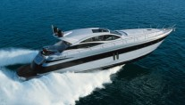 Yacht�Lounor II