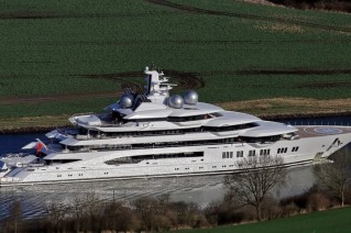 Lurssen delivers Project Mistral. Photo credit Carl Groll.jpeg