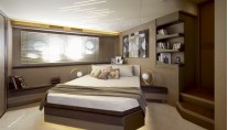 Luxurious-cabins-aboard-Monte-Carlo-Yacht-071