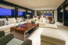 Luxury Charter Yacht MANIFIQ  Main Salon - Interior by Luca Dini Design.png