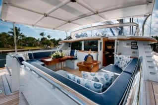 Luxury Yacht CABOCHON - Fountaine Design Group.png