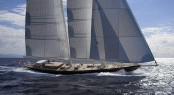 Sailing Schooner THIS IS US (ex SKYLGE)