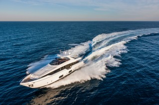 Luxury superyacht Ferretti 960.png